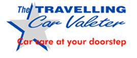 Travelling Car Valetor