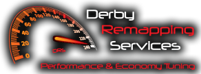 Derby Remapping Services